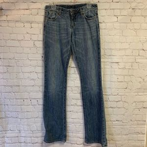 Guess Jeans Premium Denim